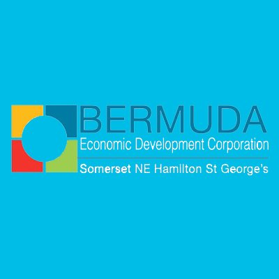Bermuda Economic Development Corporation