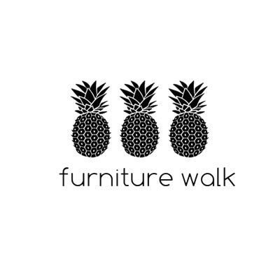 Furniture Walk Ltd